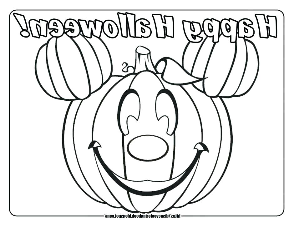 940x726 Bridge Coloring Page And Coloring Page In Prison Colouring Pages