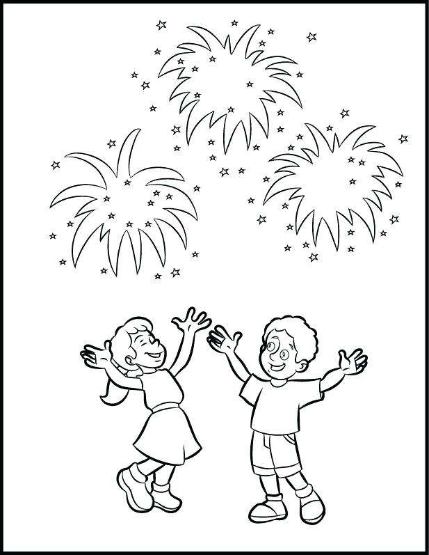 617x797 Brother And Sister Celebrate Coloring Page Brother And Sister