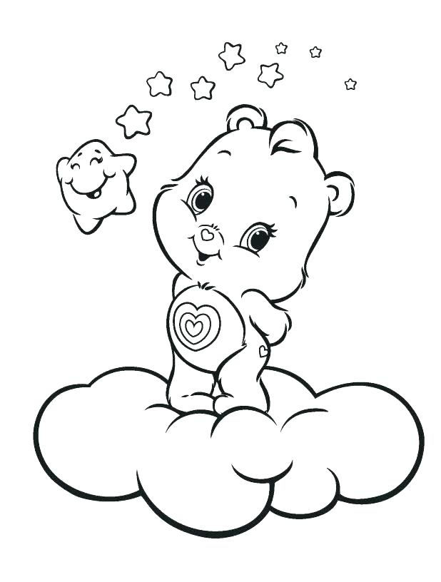 Brother And Sister Coloring Pages At Getdrawings Com Free For