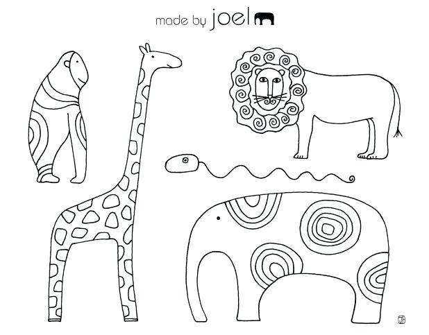 618x483 Big Sister Coloring Pages Big Sister Coloring Pages And Coloring