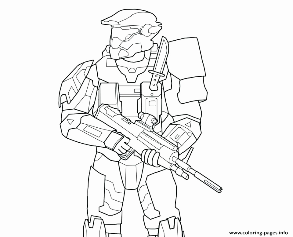 Brother Coloring Pages