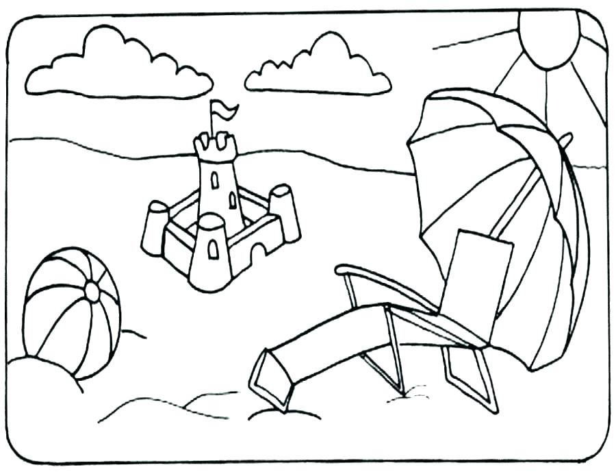 900x695 Brown Bear Coloring Pages Summer Coloring Brown Bear Brown Bear