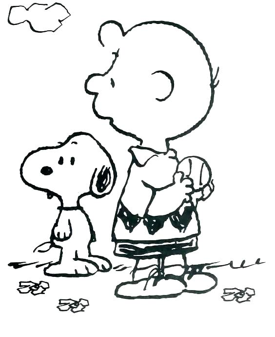 564x690 Charlie Brown Coloring Pages Charlie Brown Coloring Pages Charlie