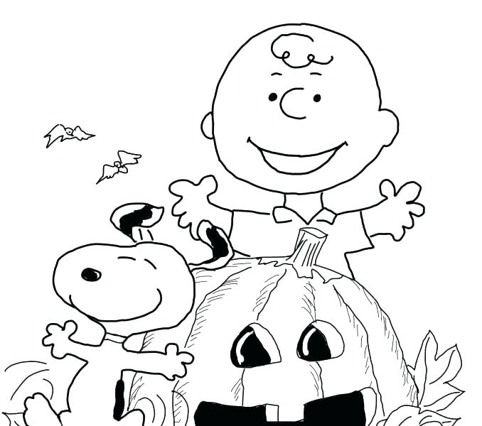 678x600 Cleveland Browns Coloring Pages Brown Bear Brown Bear What Do You