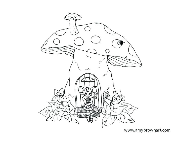 736x568 Brown Coloring Pages As Well As Brown Coloring Pages Brown