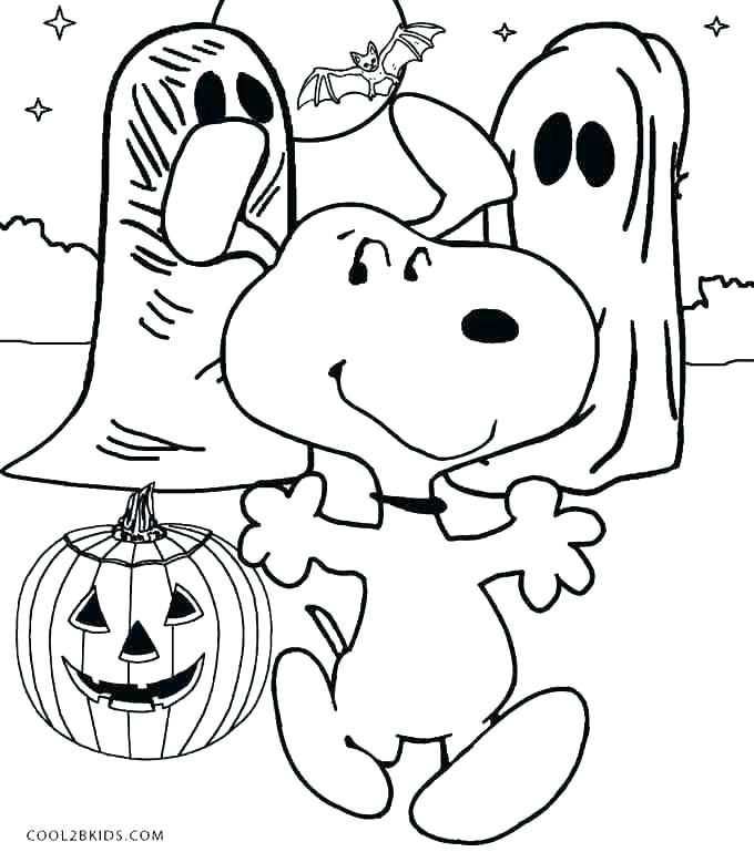 680x769 Brown Coloring Pages Charlie Brown Coloring Es Games Superhero