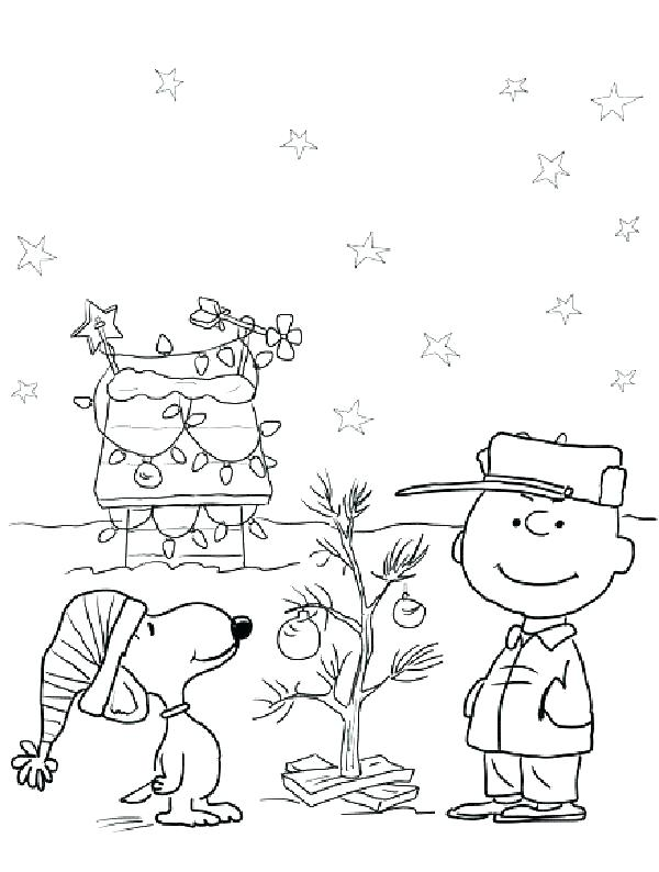 600x794 Brown Coloring Pages Brown Coloring Pages Brown Bear What Do You