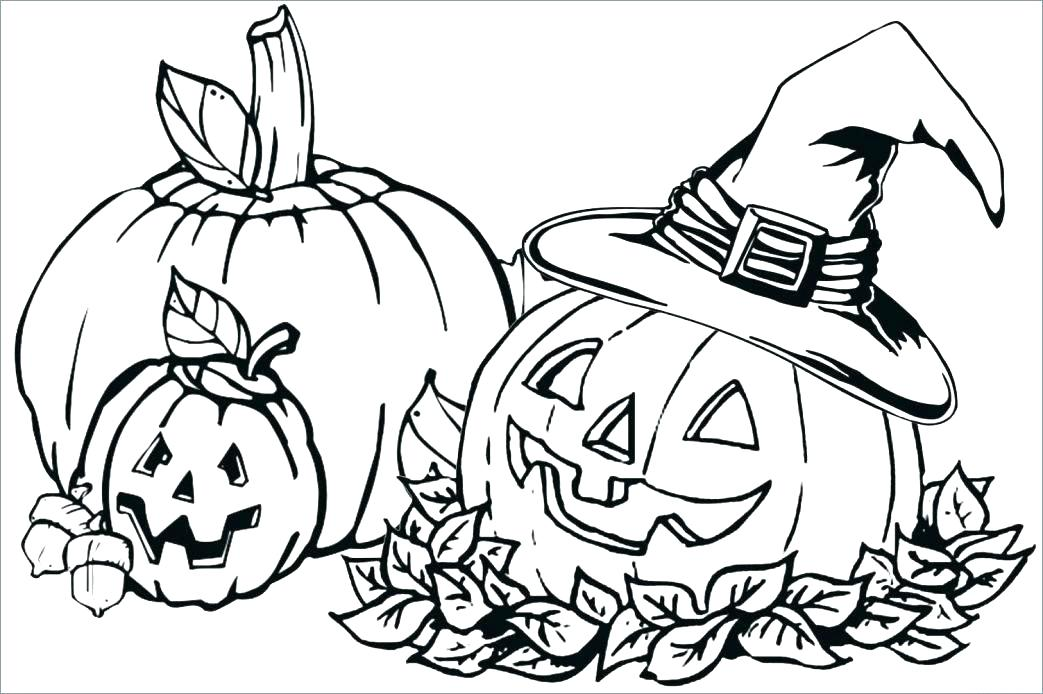 1043x694 Charlie Brown Halloween Coloring Pages Preschool Coloring Pages