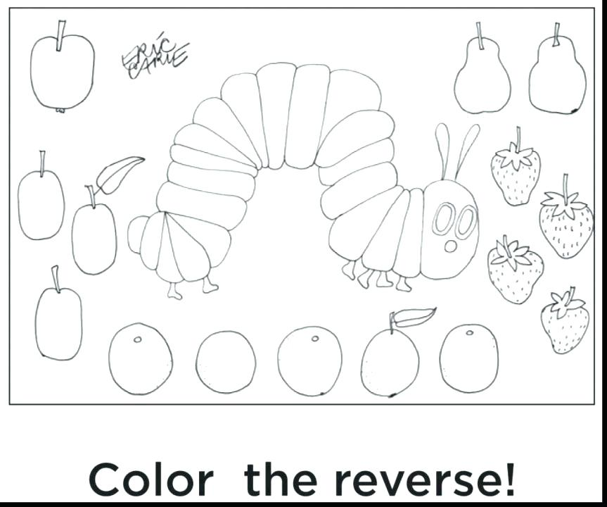 863x720 Coloring Pages Extraordinary Brown Bear Brown Bear Printable