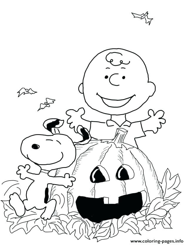640x833 Brown Bear Coloring Pages Brown Coloring Pages Charlie Brown