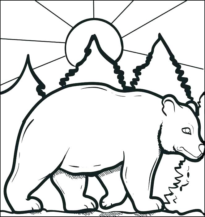663x700 Swamp Coloring Page Free Swamp Coloring Pages Swamp Coloring Page