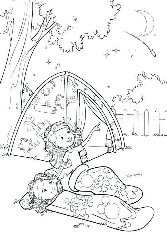 572x800 Color Pages For Girls Color Pages For Girls Color Pages For Girls