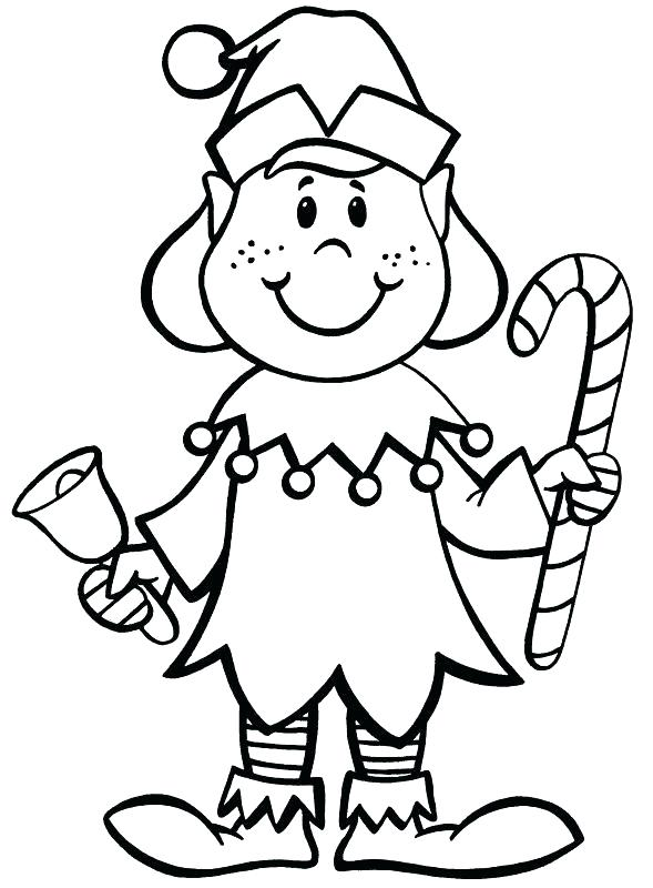 Brownie Coloring Pages At Getdrawings Com Free For Personal Use
