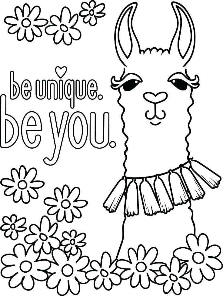 736x976 Awesome Brownie Elf Coloring Page Pictures Ways To Use Coloring