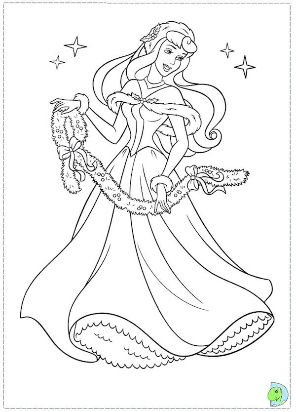 Bruce Lee Coloring Pages