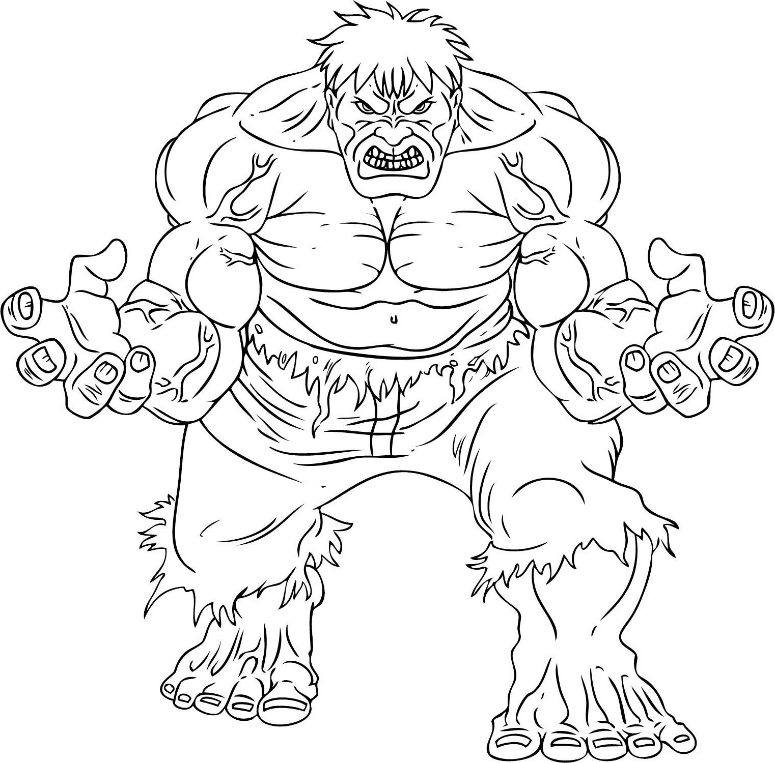 1522x1500 Incredible Hulk Coloring Pages New Incredible Hulk Coloring Pages