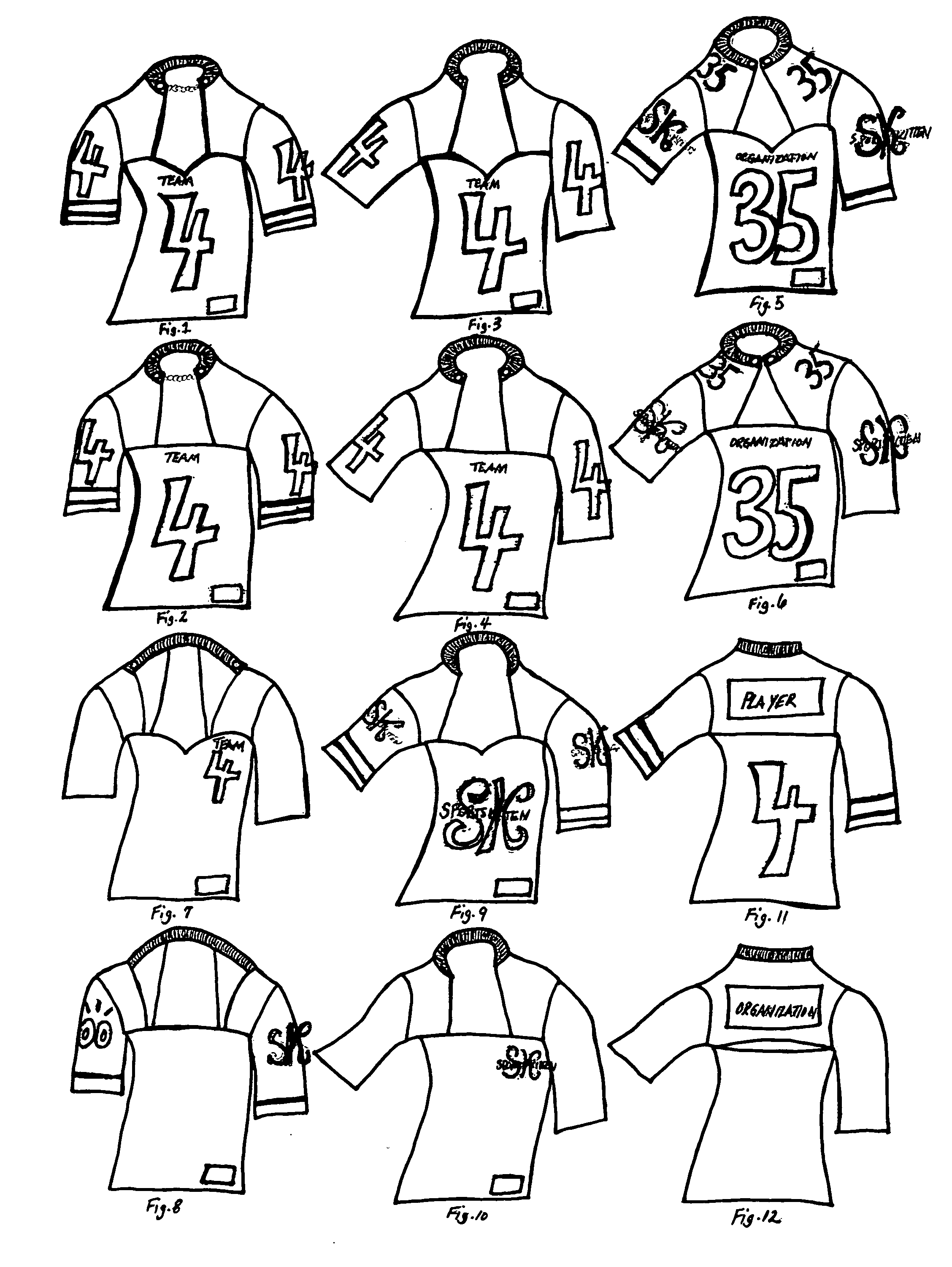 Bruins Coloring Pages