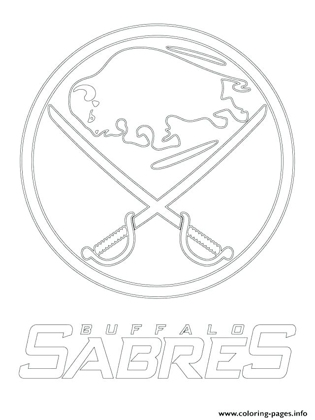 640x853 Boston Bruins Logo Coloring Page Coloring Pages Logo Boston Bruins