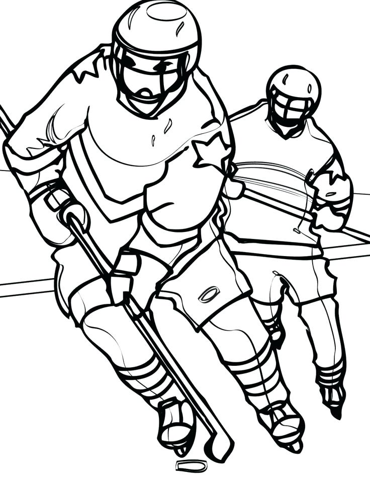 736x952 Bruins Coloring Pages Bruins Printable Boston Celtics Coloring