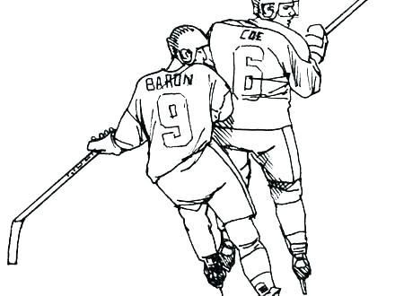 440x330 Bruins Coloring Pages Sharks Logo Coloring Page Free Bruins
