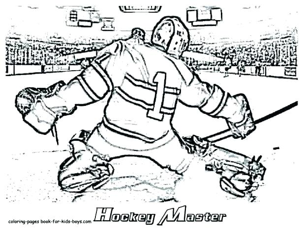 618x477 Nhl Coloring Pages Bruins Coloring Pages Hockey Coloring Pages