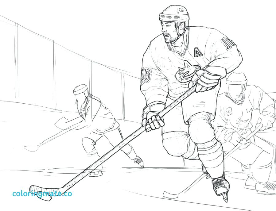 899x688 Nhl Coloring Pages Panther Coloring Page Coloring Pages
