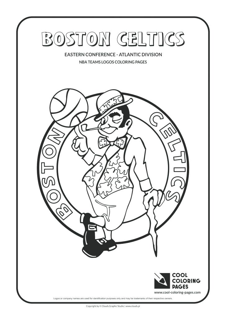 728x1029 Boston Bruins Coloring Pages Medium Size Of Coloring Pages