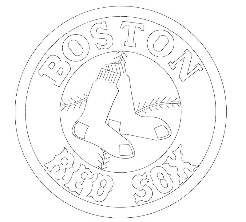 800x720 Boston Bruins Logo Coloring Page Bruins Coloring Pages Coloring