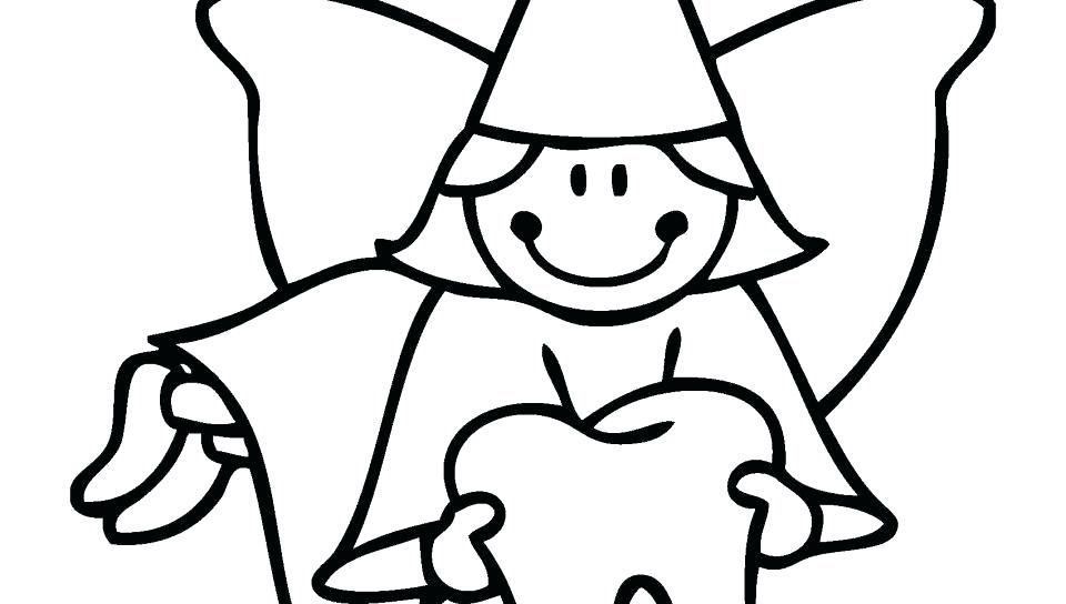 960x544 Teeth Coloring Pages Tooth Coloring Pages Printa Coloring Pages