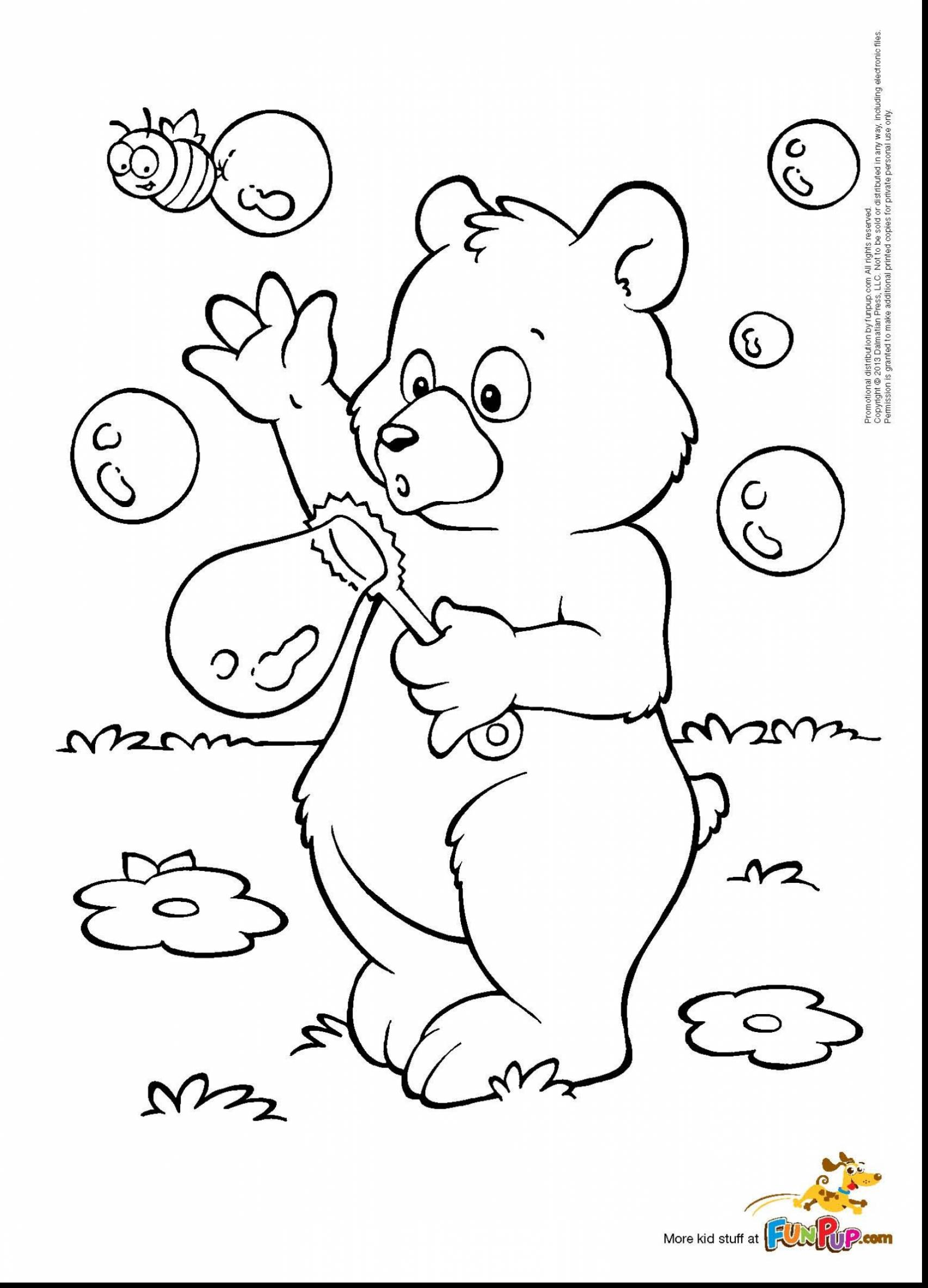 1705x2365 May Coloring Pages May Coloring Pages Outstanding Printable