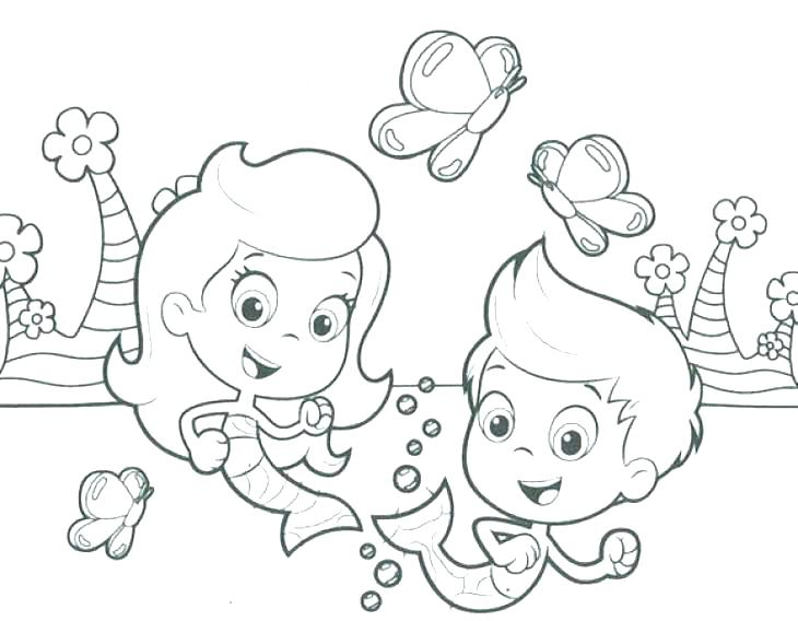 730x568 Coloring Pages Online Flowers Nick Jr Shimmer And Shine Colouring