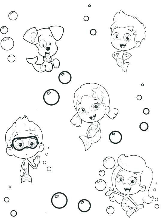 547x730 Nick Jr Coloring Pages Nick Jr Printable Coloring Pages Top Rated