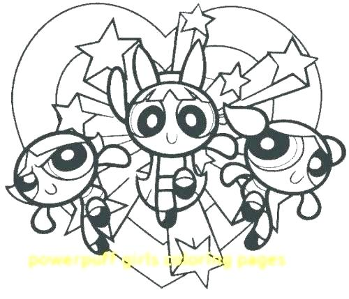 500x429 Bubble Guppies Coloring Page Bubble Guppies Printable Coloring