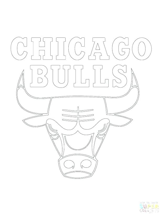 618x824 Bull Coloring Page Rodeo Coloring Pages Frosty Rodeo Clowns Free