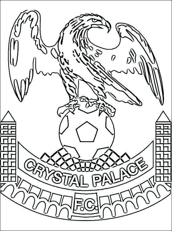 560x750 Palace Coloring Pages Crystal Palace Coloring Page Palace Pets