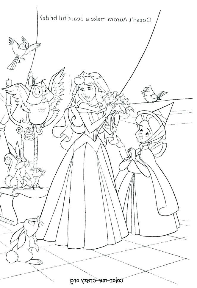 662x966 Palace Coloring Pages Princess Pets Coloring Pages Princess Palace