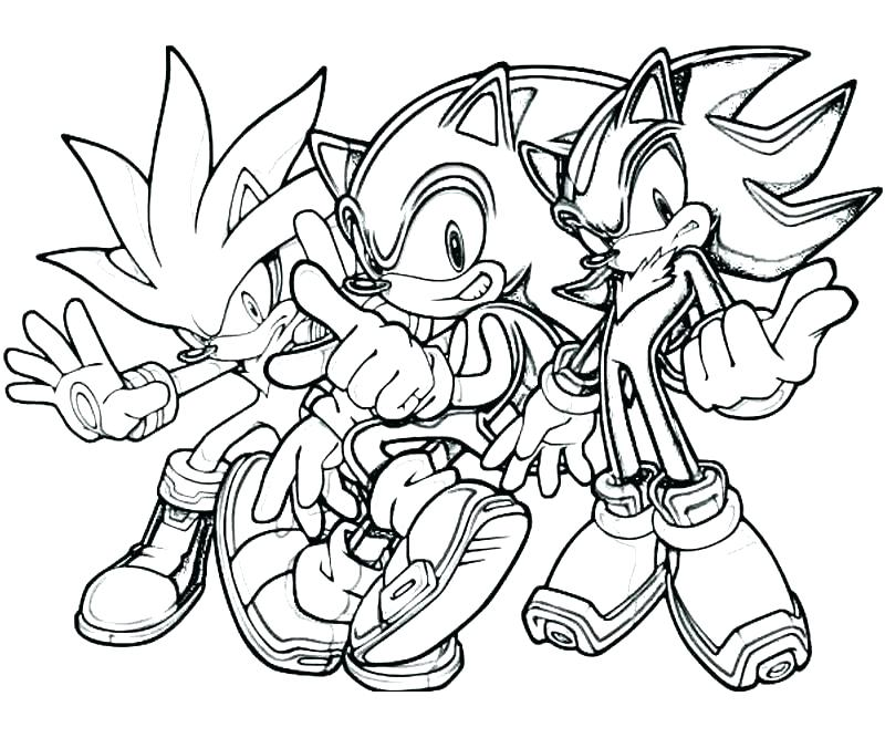 800x667 Badger Coloring Pages Sonic Boom Coloring Pages Coloring Pages