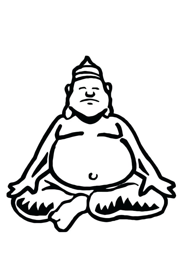 620x875 Buddha Coloring Pages Coloring Pages Best Free Tibetan Mandala