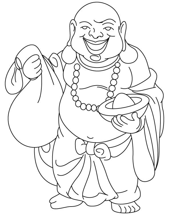 592x762 Coloring Pages For Adults