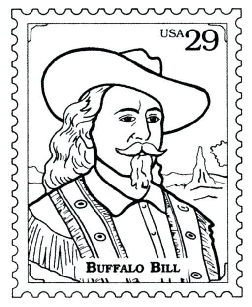 512x624 Buffalo Bills Coloring Pages Or Buffalo Bills Coloring Pages