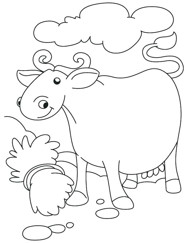 612x792 Buffalo Bills Logo Coloring Page Pages Free Download To Print
