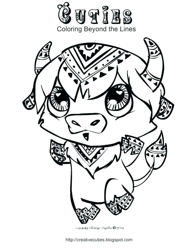 618x800 Buffalo Coloring Page Buffalo Bills Coloring Pages Here Are