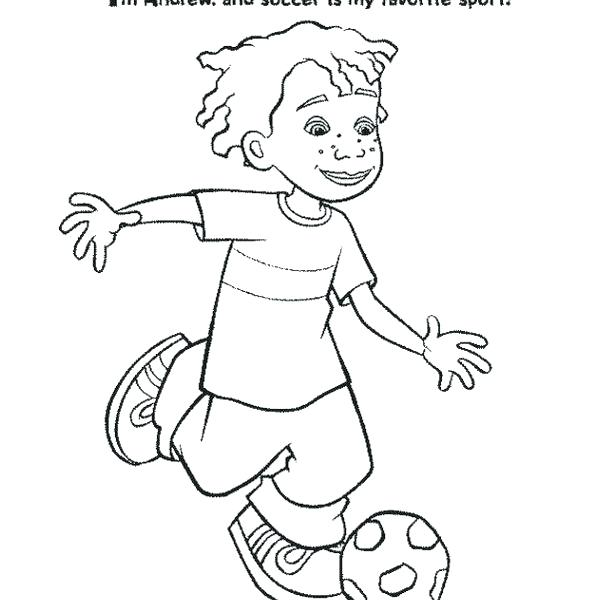 599x600 Little Bill Coloring Pages Little Bill Coloring Pages Bullet Bill