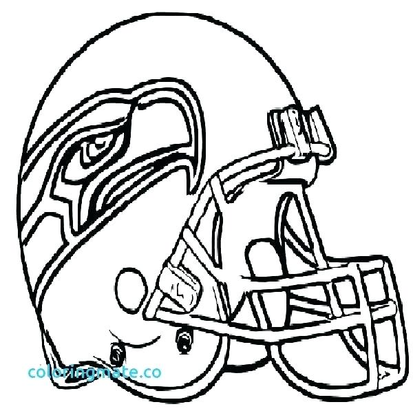 Buffalo Bills Coloring Pages at GetDrawings.com | Free for ...