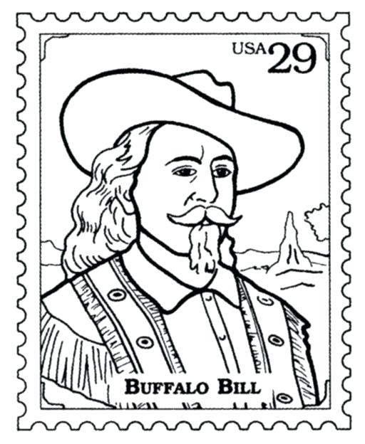 512x624 Buffalo Bills Coloring Pages Bison Coloring Pages Buffalo