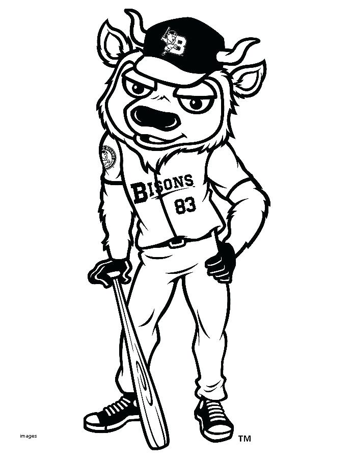 695x900 Buffalo Bills Coloring Pages Hair Salon Coloring Pages Lovely