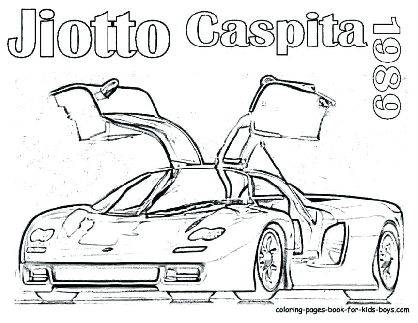 bugatti car coloring pages 15