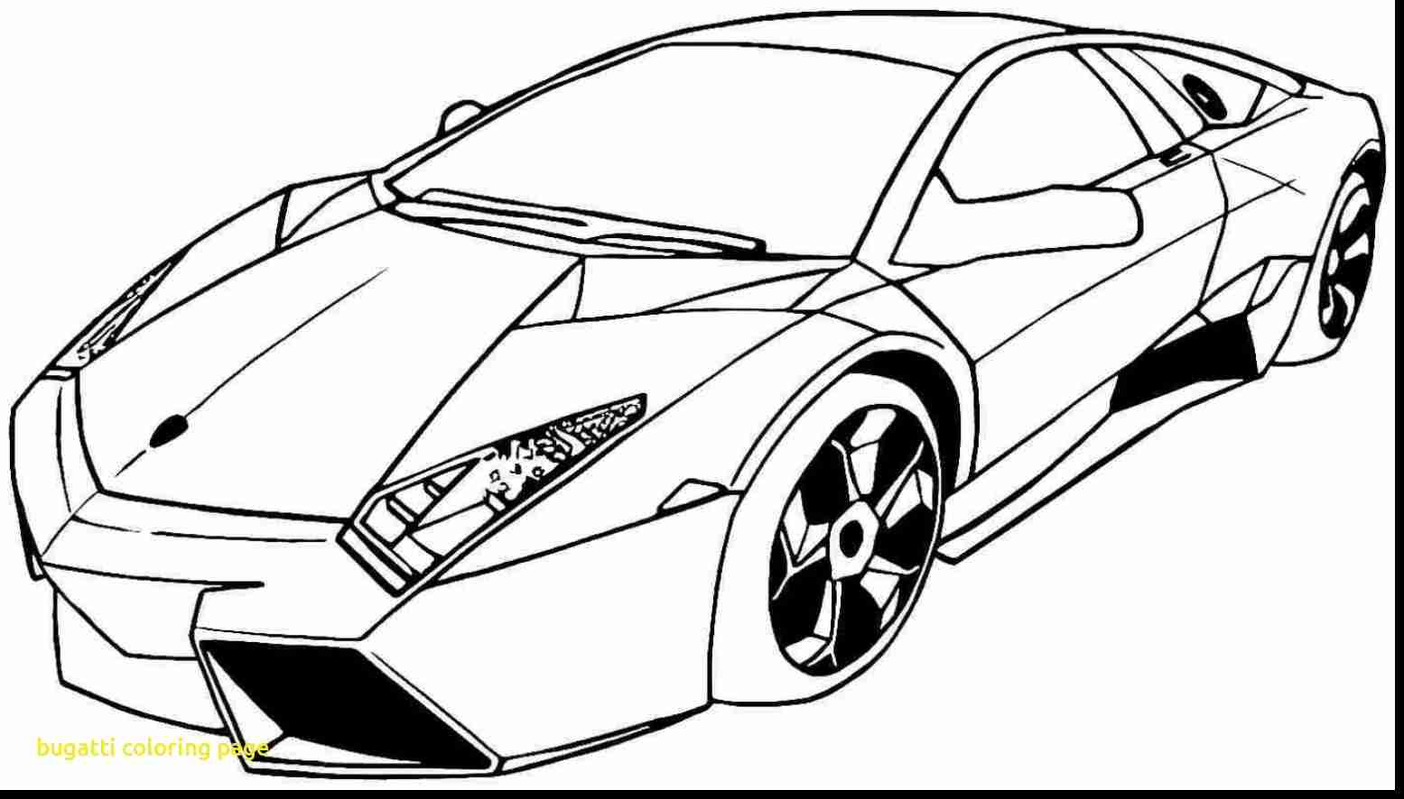 Bugatti Car Coloring Pages at GetDrawings | Free download