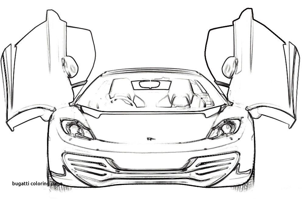 996x654 Ferrari Italia Coloring Page Ferrari Car Coloring Pages