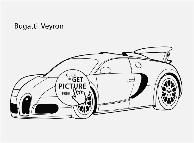 827x609 The Right Design Cool Car Coloring Pages Top Rated